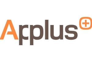 logo-certificado-applus