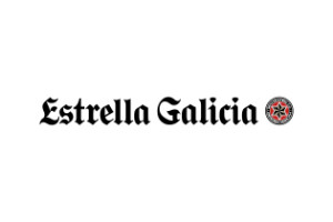 logo-estrella-galicia